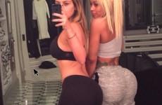 Are Celebrities Photoshopping Their Instagram Photos?